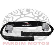 Cinta Guidon Sutia Para Transporte Motos Anker