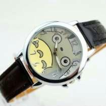 Reloj Analogo De Totoro