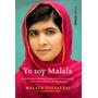 Yo Soy Malala - Malala Yousafzai - Pdf Epub Mobi - Ebook