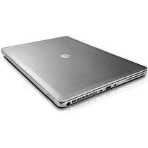 Core I 5 8460-6460 Con 16 Gb Ram Y 500 Hd Dvdrw Usados Renta