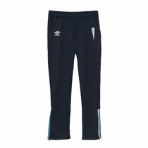 Pantalon Entreno Universidad Catolica Umbro 2016 Medium