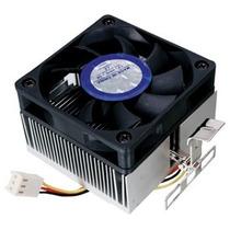 Fan Cooler Cpu Intel Y Amd (cmp-cooler31)