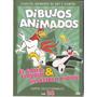 Oferta!!! El Gallo Claudio Silvestre Y Piolin Vol. 14