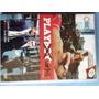 Playboy Gay , Dvd, Cine Gay