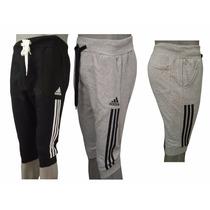 Short Babucha Adidas Hombre Deportivos