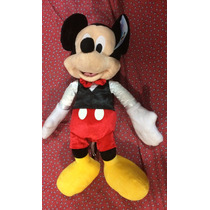 Mickey Mouse Peluche 50 Cm