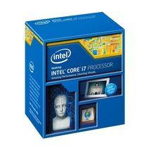 Processador Intel Core I7 4790 3.6 Ghz Lga 1150