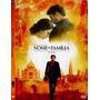 Dvd, Nome De Família, Índia - Mira Nair, Ir Khan, Lacrado#4