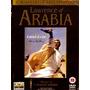 Lawrence De Arabia, Colección De 2 Dvd.