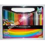 Creyones Prismacolor De 36 Colores 100 % Original * Tienda *