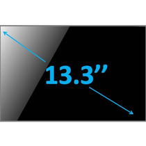 Pantalla 13.3 Slim Led Macbook Pro Lp133wx3-tla6 Nuevo