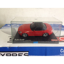 Rc Mini Z Kyosho Boddy 1/27