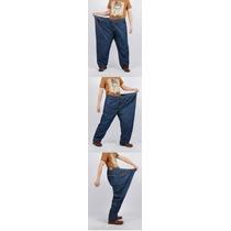 Pantalones Extra Grandes Para Gorditos Levis,en,aeropost