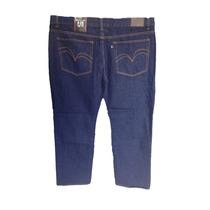 Pantalones Levis Para Gorditos 46 48 50