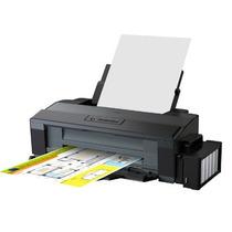 Impresora A3 Epson L1300 Con Sistema De Tinta Original
