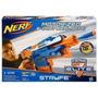 Nerf N-strike Elite Stryfe Blaster Hasbro