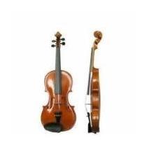 Aprenda A Fazer Um Violino