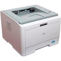 Impresora Fiscal P3100dl Homologada Seniat