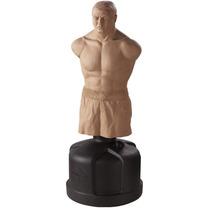 Increíble Punching Bag Entrenador De Box Century Bob Xl