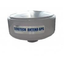 Antena De Gps Mariner E Estação Rádio Base Uso Profissional
