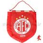 Flâmula Do América Futebol Clube Natal - Rn Mitraud