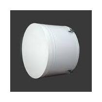 Radome Shield Especial Para Antena 2 Flex Dish 30 Dbi Mimo
