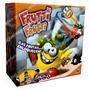 Frutti Frutti Fruti Fruti Juego De Mesa Licuadora Splash Tv