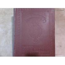 The Royal Readers 1902 Libro De Texto Antiguo En Ingles