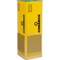 Eletrodo Aço Carbono 7018 Ok 48 3,25mm Conarco Esab - 5 Kg