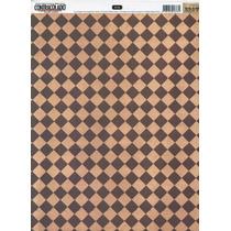 Laminas Contracolado Decoupage Miguel Lucero A4 X10 Vintage