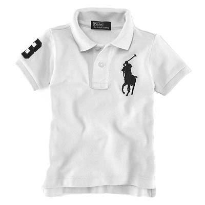 Camisa Polo Ralph Lauren Feminina Envio Imediato Promoção - R  31 d312aa85adb