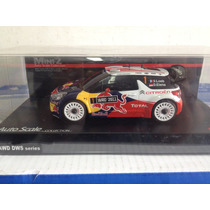 Rc Mini Z Kyosho Boddy 1/27 ( No Electonina)