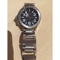 Relógio Nixon The 42-20 Original