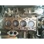 Motor M43 De Bmw 318i 1994 Standar Se Vende El 3/4