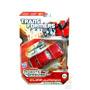 Cliffjumper Transformers Prime Robots In Disguise Hasbro