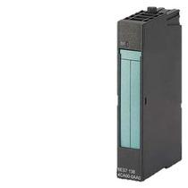Simatic Dp, Electronic Module 2 6es71354mb020ab0