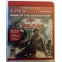 Ps3 Videojuegos The Dead Island O Mortal Combat