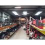 Distribucion Skoda Octavia 030905205ae Usado