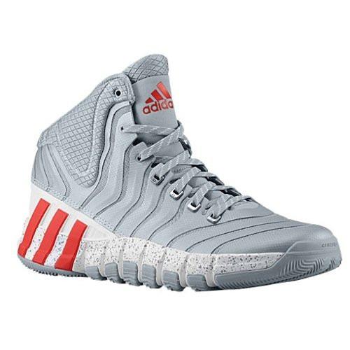 zapatos adidas de basketball
