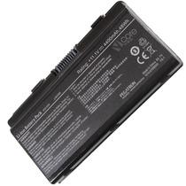 Bateria A32-h24 L062066 Posit Sim+philco Megaware Neo-p15