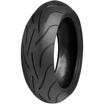 Pneu Power 2ct Michelin 180/55-17 Cbr 600 Hornet Cb1000r