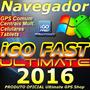 Atualização Igo Primo Tablet Tab3 Orange Foston Android