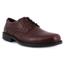 Zapato Piel100% Casual Mocasín Elegante 291/2 Marca Quirelli