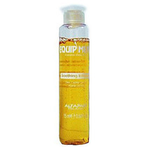 Alfaparf Equipment Soothing Infusion Ampola 15ml