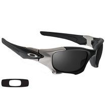 Óculos Pit Boss Lente Polarizado Lindo Modelo...