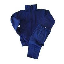 Conjunto Deportivo Frisado Azzurra