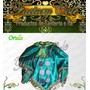 Mantos,paños,manteles,pendones De Santos Diseños Factorycole