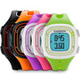 Reloj Garmin Fr 10 Gps Running Forerunner Local En Oeste Gba