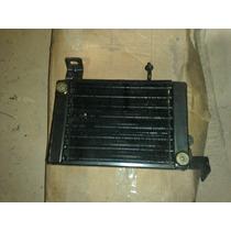Radiador De Oleo Caixa Automatico Opala 91/92 Gm