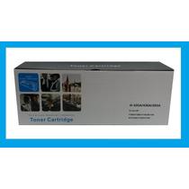 Toner Compatible Hp Q2612a 12a 1010 1018 1020 Canon 104